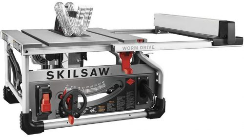 SKILSAW-SPT70WT-01-Portable-Drive-Capacity
