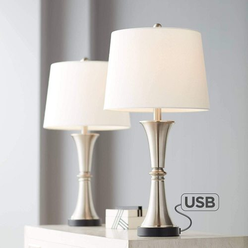 Seymore-Touch-Table-Lamps-Ports