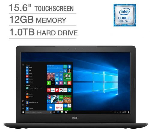 Dell-Inspiron-5000-Touchscreen-Quad-Core