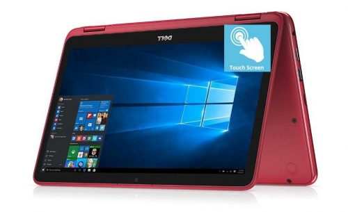 Dell-Inspiron-Touchscreen-Convertible-Quad-Core