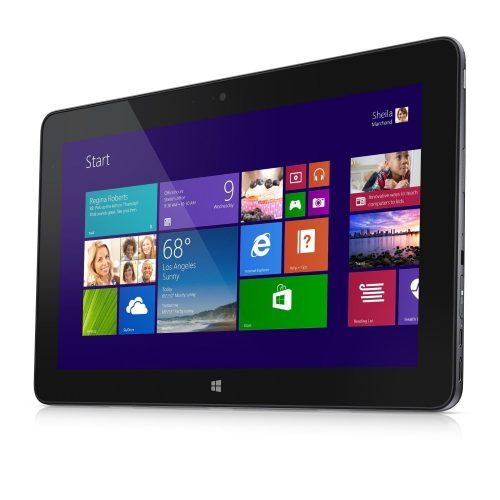 Dell-Venue-11-Pro-Refurbished