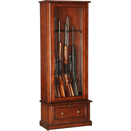 Stack-Gun-Cabinet-Compartment-Safekeeping