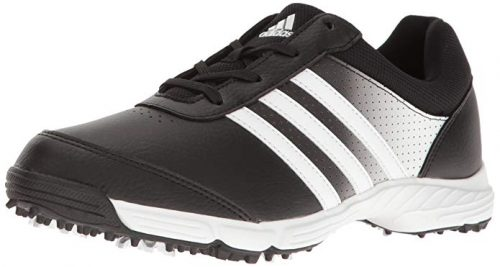 Adidas Women's W Tech Response Golf Shoe