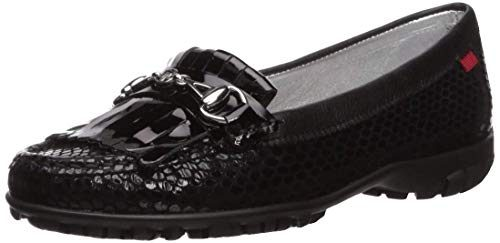 MARC JOSEPH NEW YORK Women's Golf Shoe