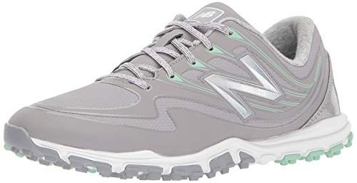 New Balance Women's Golf Shoe