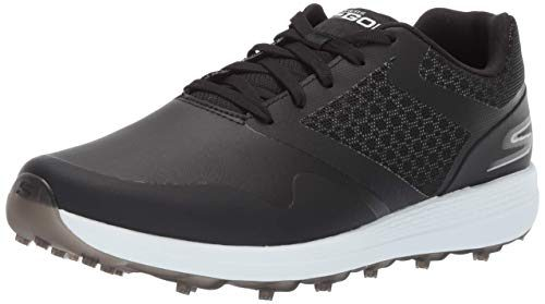 Skechers Women's Max Golf Shoe