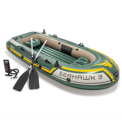 Intex - Seahawk 3