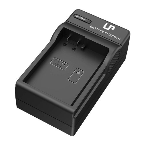 LP - Battery Charger