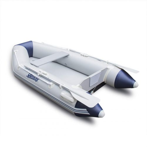 UBOWAY - Inflatable Dinghy