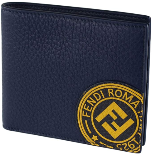 Billfold-Leather-Wallet-Marine-7M0169