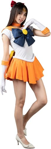 Cosfun-Sailor-Cosplay-Costume-mp000348