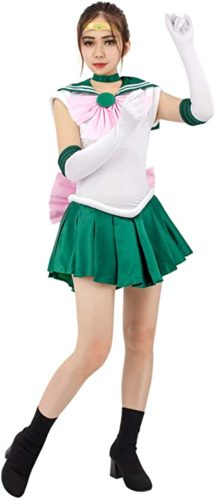 DAZCOS-Sailor-Jupiter-Cosplay-Costume