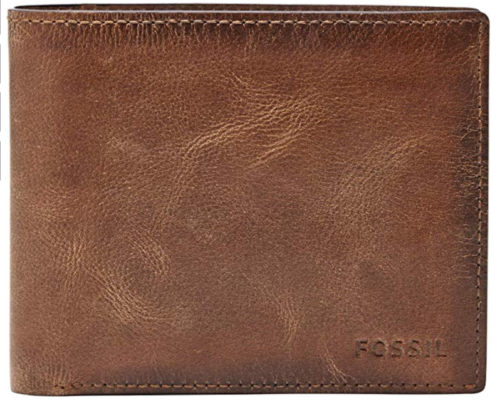 Fossil-Derrick-Leather-Blocking-Pocket