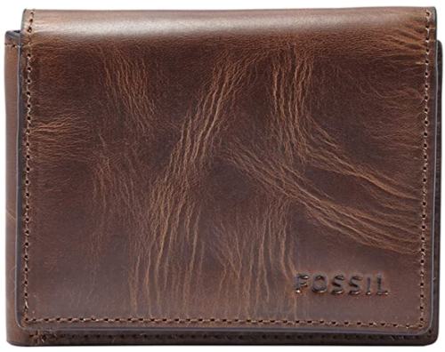 Fossil-Mens-Execufold-Wallet-Derrick-Brown