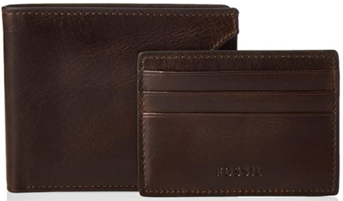 Fossil-Sliding-Wallet-Derrick-Brown