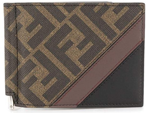 Luxury-Fashion-7M0281A9XSF199B-Wallet-Spring