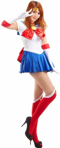 OURCOSPLAY-Womens-Tsukino-Cosplay-Costume