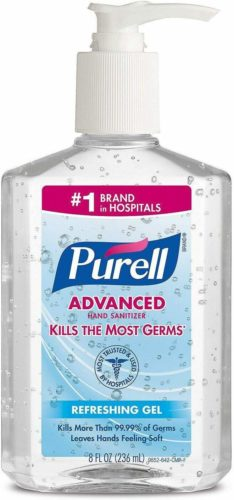 PURELL-965212EA-Instant-Sanitizer-Bottle