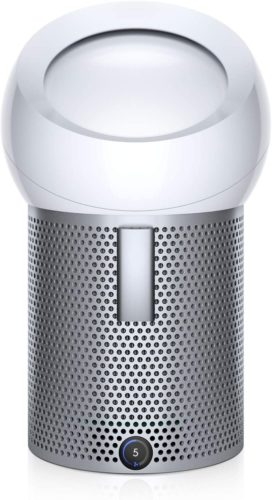 Dyson-Personal-Purifying-Allergens-Pollutants