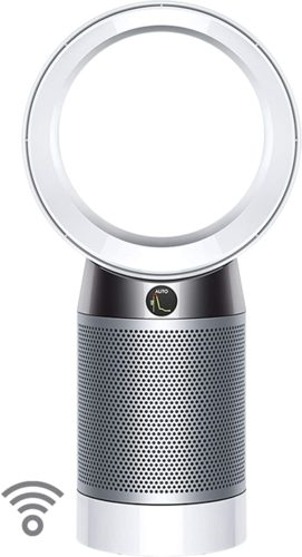 Dyson-Pure-Purifying-White-Silver