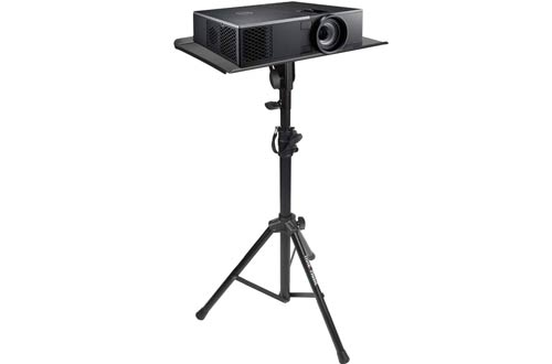 Tripod for Projector