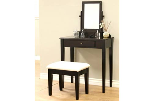 Makeup Vanity Tables