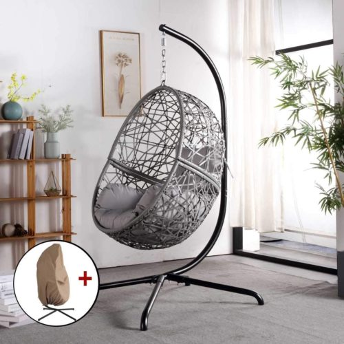 hanging chair for room
