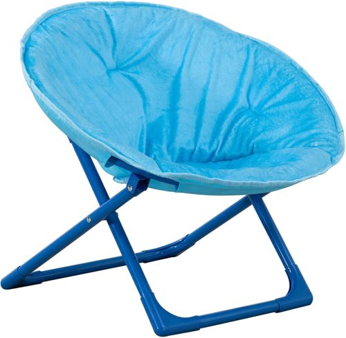 papasan chair with cushion for kids