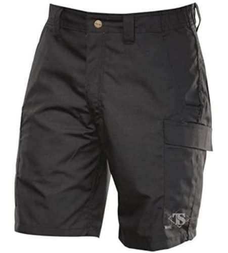Tru-Spec 24-7 Series Simply Tactical Cargo Short TOP 10 BEST TACTICAL SHORTS IN 2021 REVIEWS