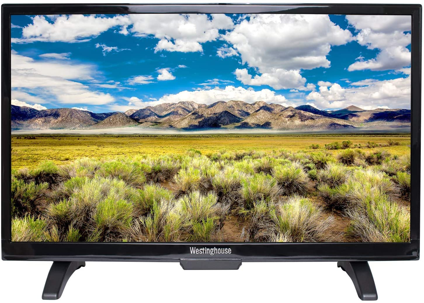 Westinghouse 19 inch 720p