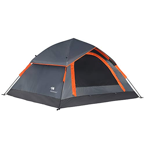 Mobihome Pop up Tent
