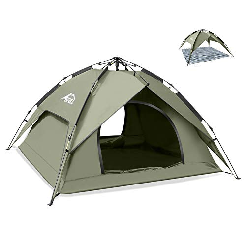 BFULL Pop up Tent