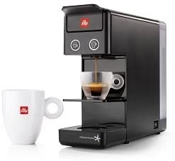 illy-iperEspresso-Coffee-Machine-Black
